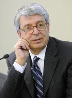 Antonio Schizzerotto
