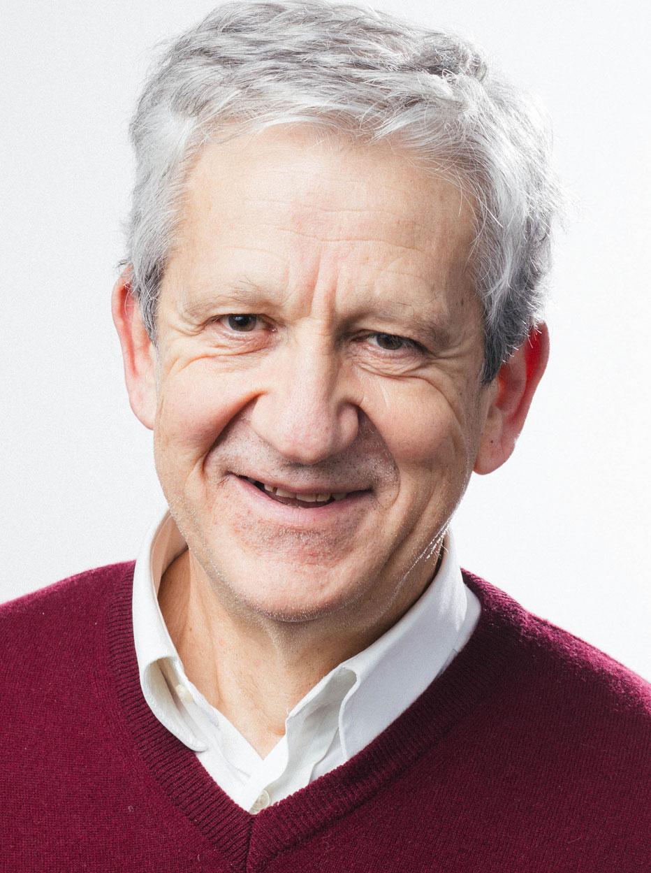 Luigi Vittorio Cogliati Dezza