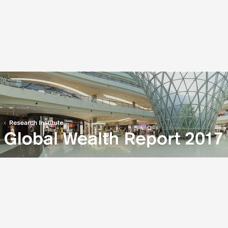 Global-Wealth-Report