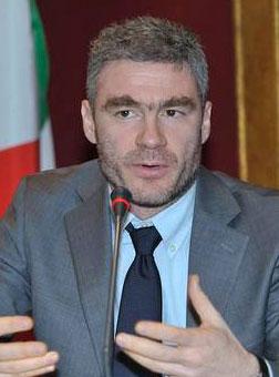 Marco De Ponte