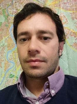 Marco Marucci
