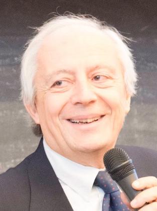Maurizio Franzini