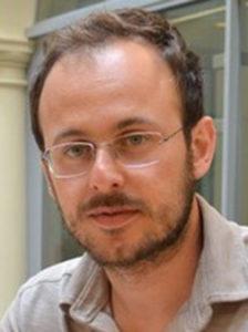 Salvatore Morelli