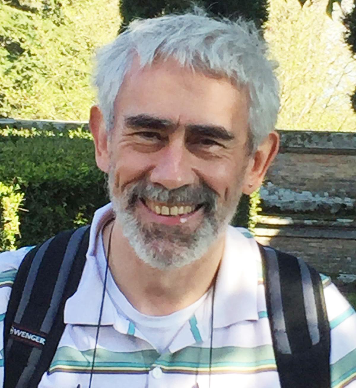 Daniele Checchi