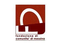 Fondazione di Comunità di Messina