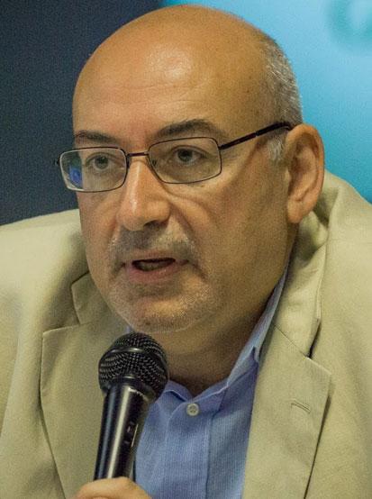 Francesco Marsico