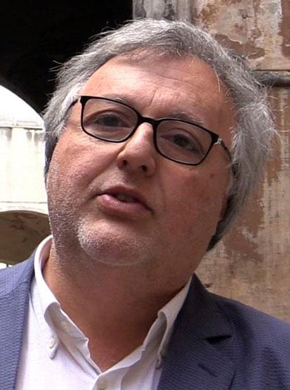 Gaetano Giunta