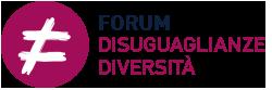 Forum sulle disuguaglianze e le diversità