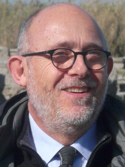 Marco Rossi Doria