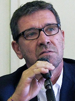 Andrea Morniroli