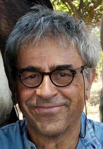 Giovanni Iorio Giannoli