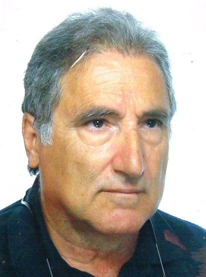 Roberto Schiattarella