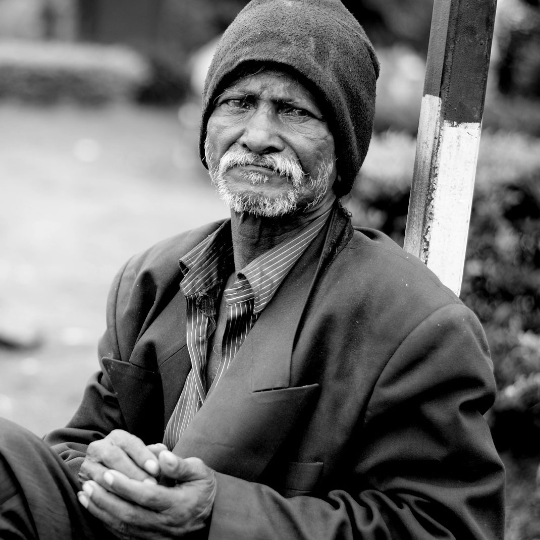 Reddito lavoro povertà
