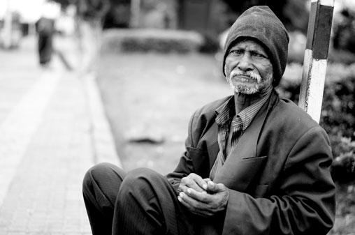 World Inequality Report 2018 – Trend nella distribuzione dei redditi