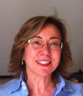 Enrica Morlicchio