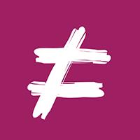 Redazione - Forum Disuguaglianze Diversità