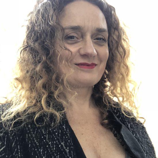 Daniela Storti