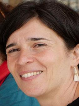 Michela Liberti