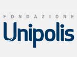 Fondazione Unipolis