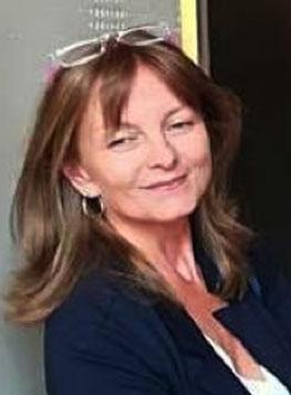 Paola Caporossi