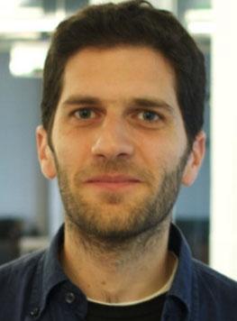 Paolo Lucchino