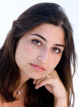 Elena Fazio