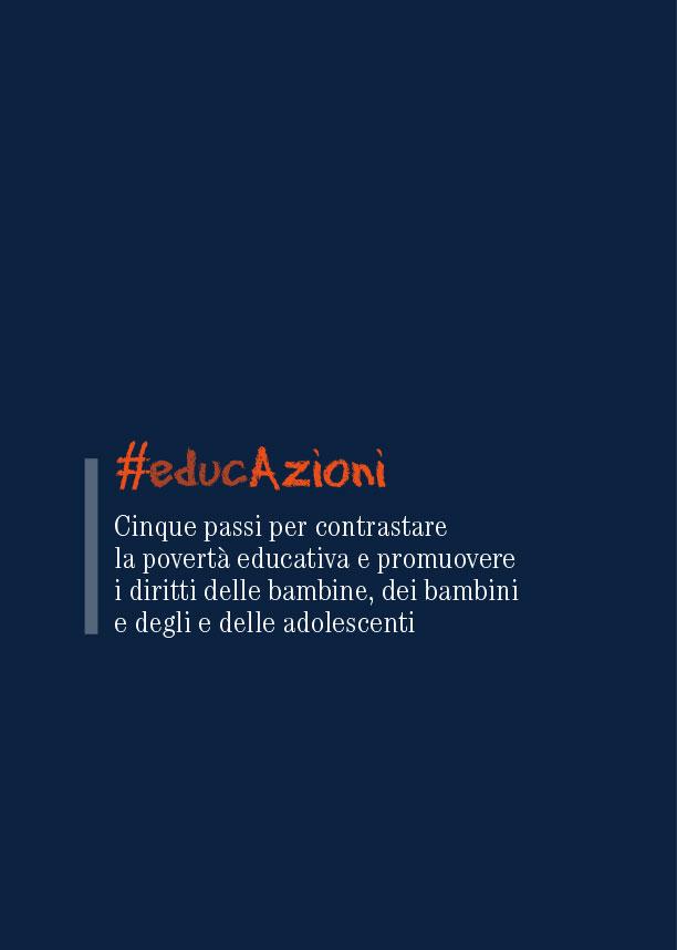#educAzioni