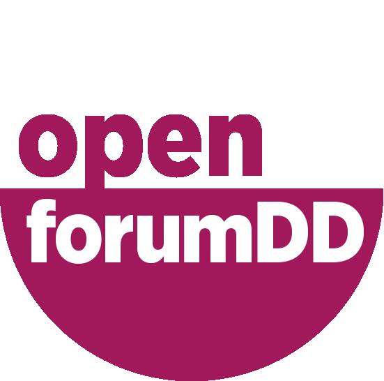 Open ForumDD