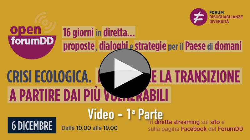 Video 6 dicembre - 1a parte